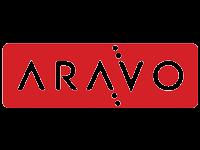 Aravo Solutions logo