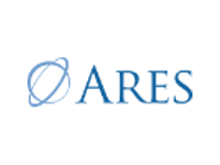 Ares Management, LP