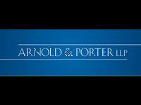 Arnold & Porter LLP