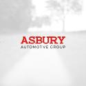 Asbury Automotive Group, Inc