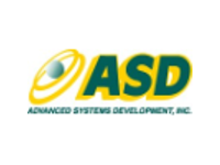 Advanced System Concepts Development Organization logo