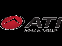 ATI Physical Therapy Company Jobs - Find Job Openings at ATI