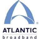 Atlantic Broadband logo
