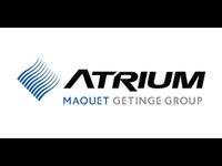 Atrium Medical