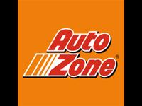 AutoAnything, Inc. [AutoZone] logo
