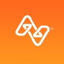 AVAILITY, LLC logo