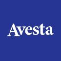 Avesta Sheffield, Inc logo
