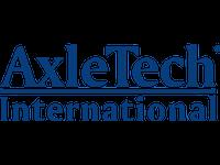 Axletech International logo