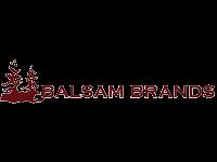 Balsam Brands