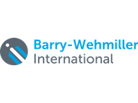 BarryWehmiller Group