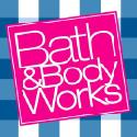 Bath & Body Works logo