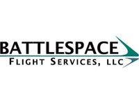 BattleSpace Inc logo