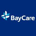 St. Joseph's Hospital/Baycare logo