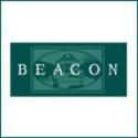 Beacon Applications Services