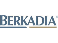 Berkadia Commercial Mortgage LLC