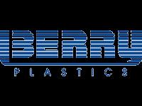 Berry Plastics Corporation logo
