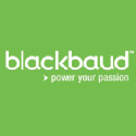 Blackbaud, Inc. logo