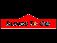 Blinds-To-Go logo