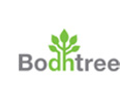 Bodhtree Consulting Ltd