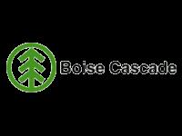 Boise cascade total rewards