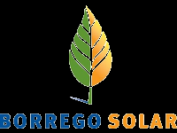 Borrego Solar Systems