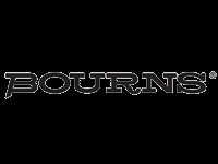 Bourns Reliable Electronic Solutions