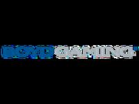 Boyd Gaming Corporation logo