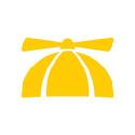 Brainstorm, Inc logo
