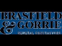 Brasfield & Gorrie LLC