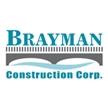 Brayman Construction Corp