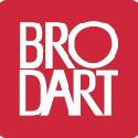 Brodart Co logo