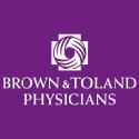 Brown & Toland