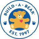 BuildABear Workshop, Inc