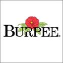 Burpee Garden Products Company