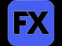 BuysideFX