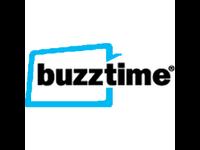 NTN BuzzTime, INC logo
