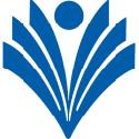 Boulder Valley School District logo