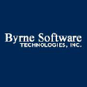 Byrne Software Technologies logo