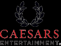 Caesars Entertainment, Inc logo