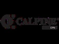 Calpine Corporation logo