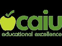 Capital Area Intermediate Unit logo