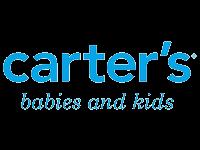 Carters, Inc. logo
