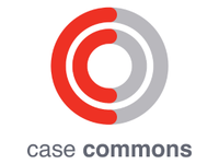 Case Commons