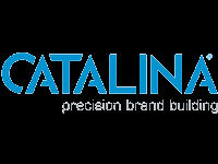 Catalina Marketing