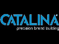 Catalina Marketing Corporation logo