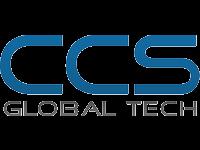 Software Developer - Poway, CA - CCS Global Tech   Ladders