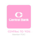 Central Bank & Trust Co