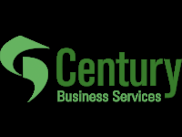 Century Business Services
