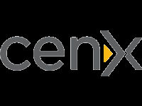 Cadence Design Systems Jobs - Find Job Openings at Cadence Design