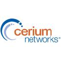 Cerium Networks, Inc